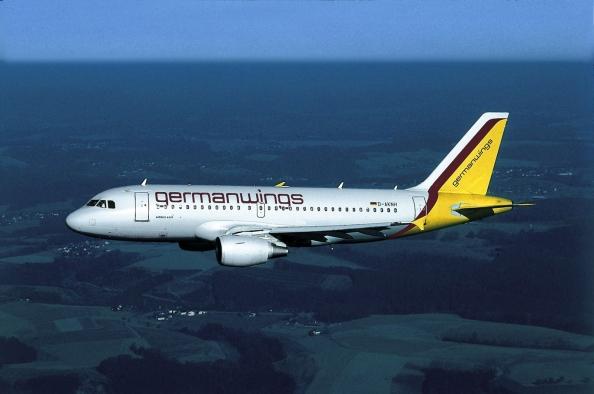 A319_Germanwings