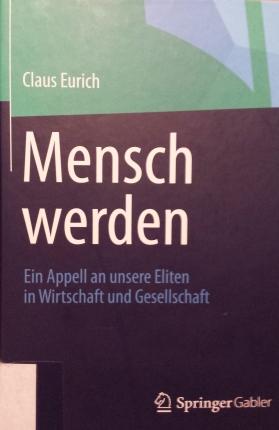 Eurich_Mensch_Werden