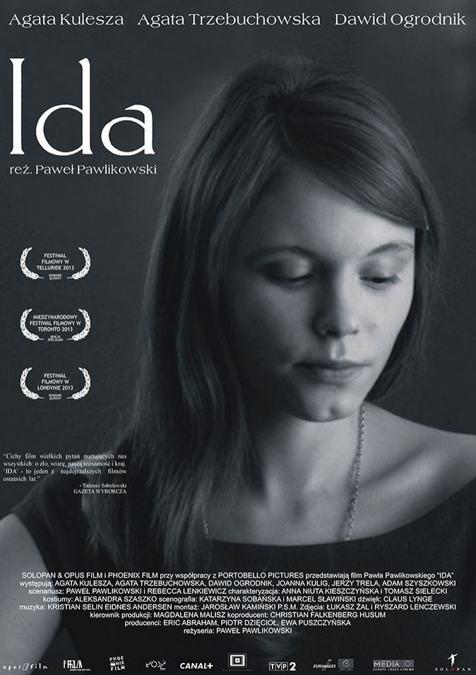 Ida_Filmplakat